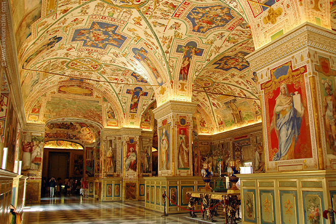 Top-Art-Galleries-in-Italy