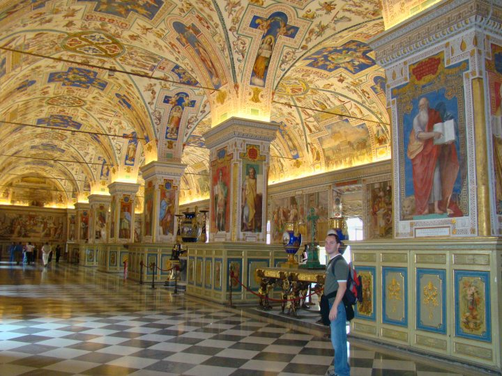 museu_do_vaticano_7