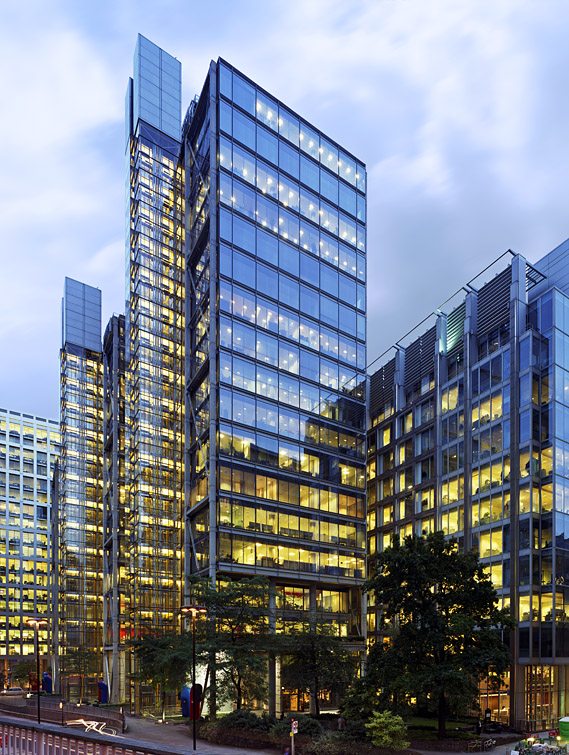 ROGERS_stirk_harbour_88woodST_architectural_photographer_002