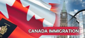 canada-new-immigration